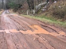 bad_roads_1